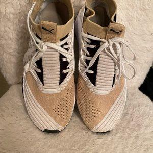 Puma Shoes - PUMA Tsugi jun ignite shoes